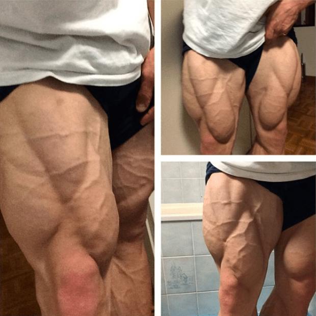 Nicolas Vullioud 003