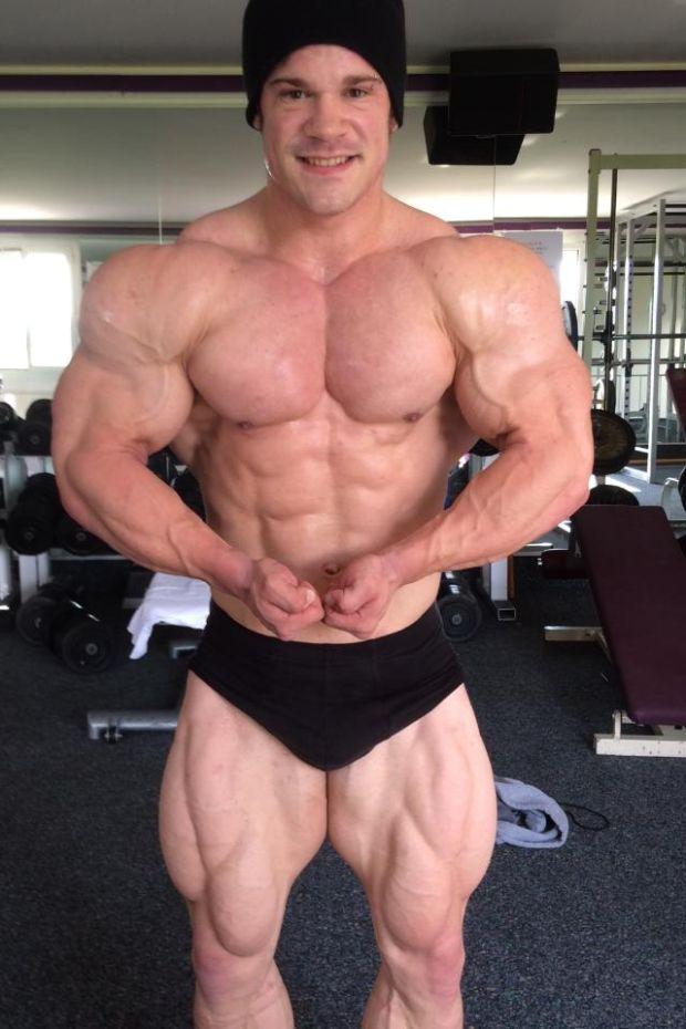 Nicolas Vullioud 005